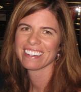 Dr. Kathleen Sheridan