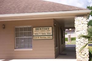 Bay Hill Family Dental